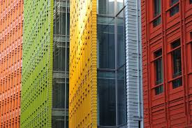 central st giles court renzo piano fletcher priest architects central saint giles office building google