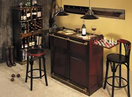 home bars attractive home bar decor 1