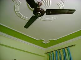 room ceiling design photos d bedroom decor with ceiling fan ideas waplag fantastic classic hang on bedroom decor ceiling fan