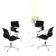 office chairs china office chairs no wheels chair eames du 366au bedroomastonishing office chairs wheels