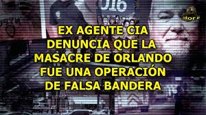 Resultado de imagen para FALSAS BANDERAS EN EUROPA FIN DE LA LIBERTAD