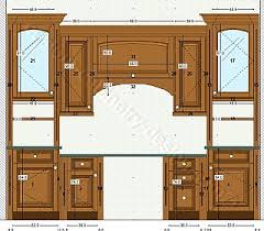 home office engineered design built office cabinets home