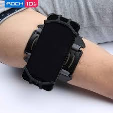 Rock Универсальная повязка на руку чехол для <b>iPhone</b> X 10 7 8 ...