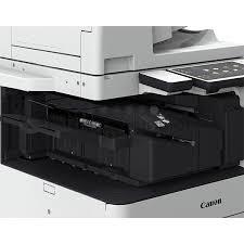 Купить <b>CANON</b> H1 <b>финишер внутренний</b>, 0615C002 по лучшей ...