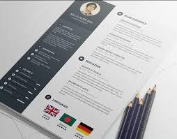 google resume google resumes builder for veterans google    free resume template
