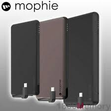 <b>Mophie Universal</b> сотового телефона аккумуляторы - огромный ...