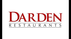 Image result for DRI Darden