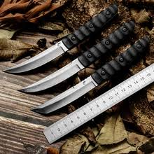 <b>warrior</b> hunting knife — купите <b>warrior</b> hunting knife с бесплатной ...