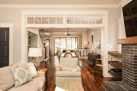 Post Taged   Ranch Style House Plans With Wrap Around Porch  Fascinating Open Floor Plans for Your New Home Ideas