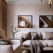 3d модели: <b>Торшеры</b> - Floor lamp Kare Design <b>Net Flex</b>