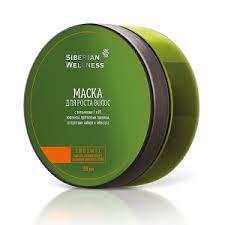 <b>Маска для роста волос</b> с комплексом ENDEMIX™, 150 мл ...