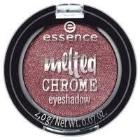 <b>Essence Тени для век</b> Melted Chrome Eyeshadow — Тени ...