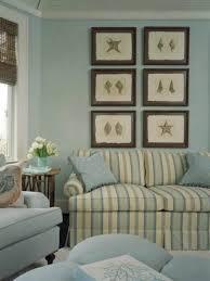 room elegant wallpaper bedroom: fancy themed living rooms themed living room ideas living room inspiring creativity country