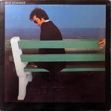 <b>Boz Scaggs</b> - <b>Silk</b> Degrees   Releases   Discogs