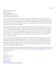 animator sample resumes education cover letter template essay cover letter sample animator cover letter 3d animator cover letter artist cover letter examples animator sample