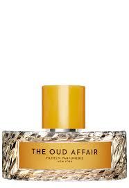 <b>Парфюмерная</b> вода <b>The Oud Affair</b> 100 мл купить оригинал от ...