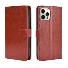 <b>ASLING PU Leather</b> Cover with Holder Wallet Card Storage <b>Phone</b> ...
