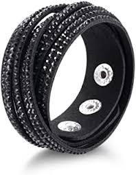 August - Wrap / Bracelets: Clothing, Shoes & Jewelry - Amazon.com