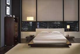 bedroom japanese japanese style bedroom japanese style
