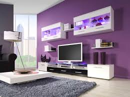 bedroomcomely purple and gray living room archives ideas pictures designs sets decorating grey set bedroom colors brown furniture bedroom archives