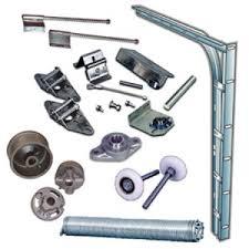 garage door replacement parts for sale in Kensington