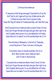proud to be an american essay  wwwgxartorg proud to be an american essay essay topicshere s what makes me proud to be an