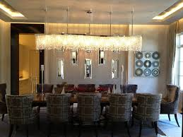 lighting ideas for dining rooms best best dining room chandeliers dining room best inspiration modern best lighting for dining room