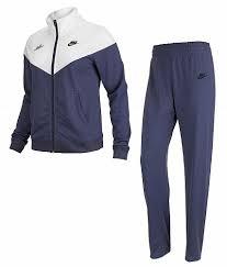 <b>Костюм женский Nike</b> BV4958-557 купить за 5 199 руб в интернет ...