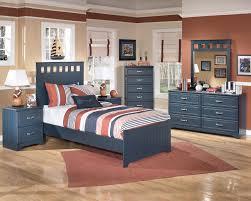 retail price 79900 ashley leo twin bedroom set