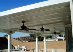covered patio freedom properties: thinking about adding a new patio cover to your outdoor living space then make the right choice by working with our team of qualified patio cover