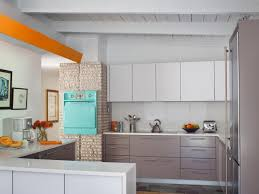 modern kitchen cabinet hardware traditional:  modern kitchen mid century modern kitchen hardware traditional mid century modern kitchen new picture