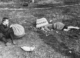 Znalezione obrazy dla zapytania 1 września 1939 r zdjecia