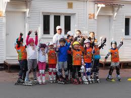 Центр зимних видов спорта <b>им</b>. А.В. Филипенко - биатлонный ...