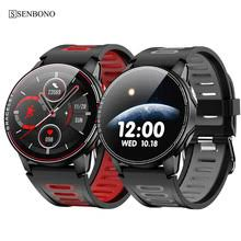 Shop Men <b>Smart Watch</b>