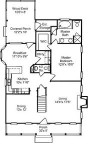 narrow houses floor plans   House Plan    Long and Narrow by    narrow houses floor plans   House Plan    Long and Narrow by sweet dreams   House Plans   Pinterest   House plans  Narrow House and House Floor Plans