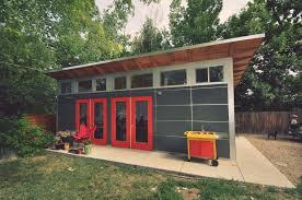 garage 1 copy backyard office shed 89 backyard shed office