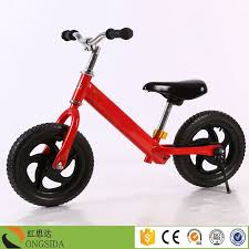 2017 <b>new arrival toddler bike</b> no pedals best slae in china boys 14 ...