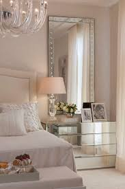 feminine bedroom furniture bed:  ideas about glam bedroom on pinterest apartment bedroom decor cozy bedroom decor and bedrooms