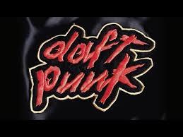 Daft <b>Punk</b> - Robot <b>Rock</b> (Official Video) - YouTube