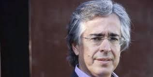 ... detallados en. http://www.wikiblues.net/wikiblues-special. (257)- Rogelio Araújo Gil. Diputado por Illes Balears. PP. Nacido el 13 de noviembre de 1957. - 317