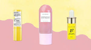 34 Best <b>Korean Skin</b>-<b>Care</b> Products of 2019 — K-Beauty Reviews ...
