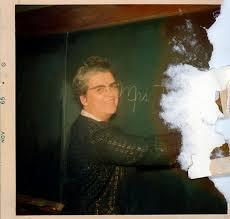 org calais maine teachers mrs lucy thompson science teacher at calais grade school lucy was reverend donald thompson s wife