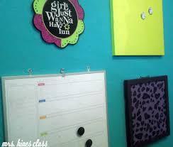 wall decor teens