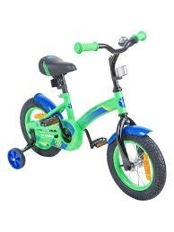 <b>Велосипед 2-х колесный</b> TimeJump 11129035 в интернет ...
