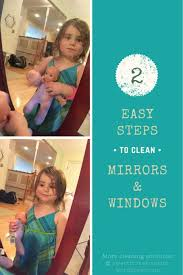 bathroom mirror scratch removal malibu ca youtube:  steps wet norwex envirocloth dry window cloth clean mirrors and windows