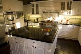 gardenia white kitchen countertop top granite countertop ideas black granite countertop with white kitchen w
