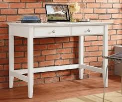 <b>Письменный стол Miella</b> WOODY 60*100 h75