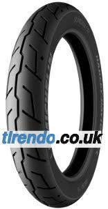 <b>Michelin Scorcher 31 130 / 90</b> 16 73 H - Tirendo.co.uk