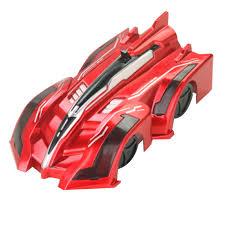 <b>RC</b> Wall <b>Climbing</b> Mini Car Toy Model Bricks Wireless <b>Electric</b> ...