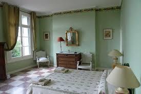 chateau bedroom ensuite bathroom